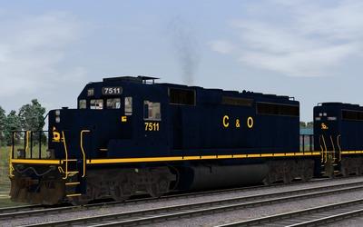 US_CO_SD40-2_MZ