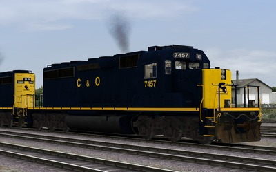 US_CO_SD40-2_Yellow_MZ