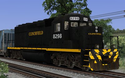 US_CRR_SD40-2_Black_MZ