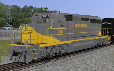 US_CRR_SD40-2_Grey_MZ