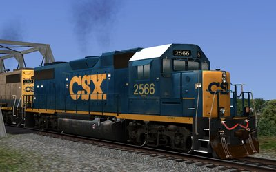 US_CSX_GP38-2_Dark_Blue_JC