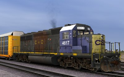 US_CSX_SD40-2_JLF