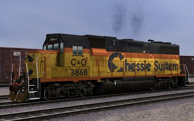 US_Chessie_GP38_CO_JC