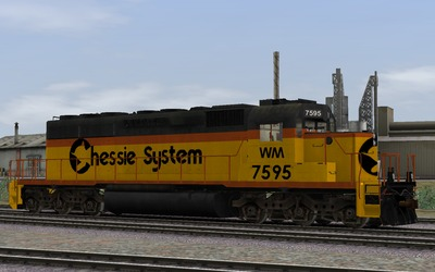 US_Chessie_SD40-2_WM_MZ