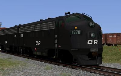 US_Conrail_F7A_MS