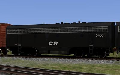 US_Conrail_F7B_MS