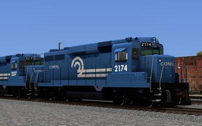 US_Conrail_GP30_CEP
