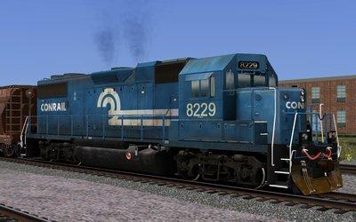 US_Conrail_GP38-2_JC