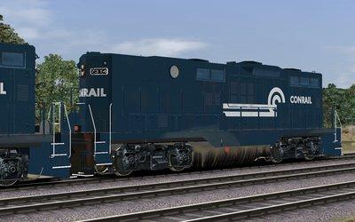 US_Conrail_GP9B_MS