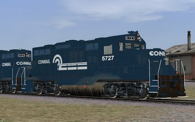 US_Conrail_GP9_Low_Nose_MS