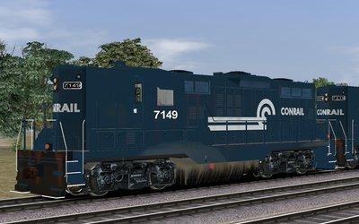 US_Conrail_GP9_MS
