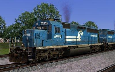 US_Conrail_SD40-2_JC