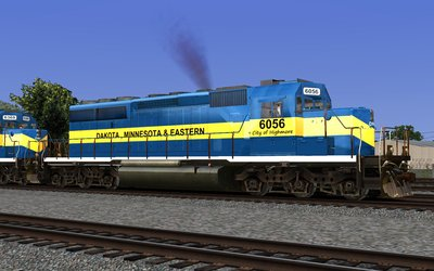 US_DME_SD40-2_6056_MZ