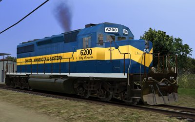 US_DME_SD40-2_6200_MZ