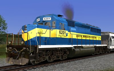 US_DME_SD40-2_6201_MZ