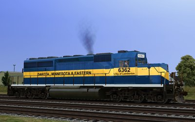 US_DME_SD40-2_6362_MZ