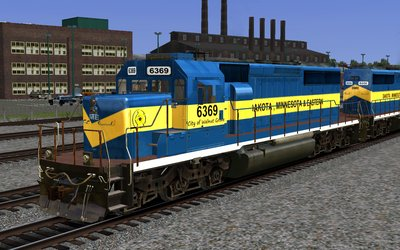 US_DME_SD40-2_6369_MZ