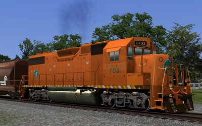 US_EJE_GP38-2_703_JC