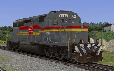 US_FL_SD40-2_CRR_MZ