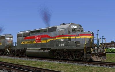 US_FL_SD40-2_SCL_MZ