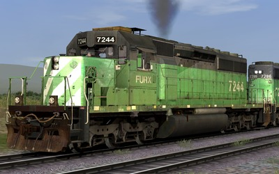 US_FURX_SD40-2_7244_JJ