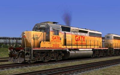 US_GATX_SD40-2_2002_MZ