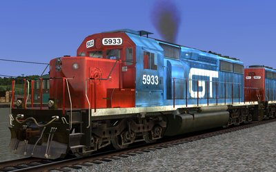 US_GT_SD40-2_MZ