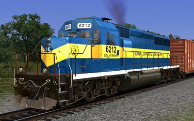 US_ICE_SD40-2_6212_MZ