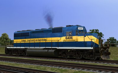 US_ICE_SD40-2_6406_MZ