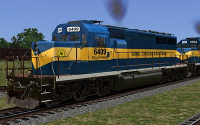 US_ICE_SD40-2_6409_MZ