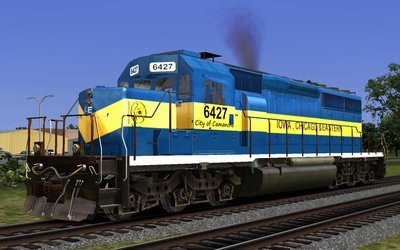 US_ICE_SD40-2_6427_MZ