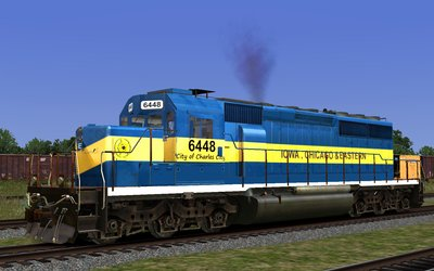 US_ICE_SD40-2_6448_MZ