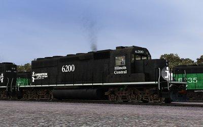 US_IC_SD40-2_CH