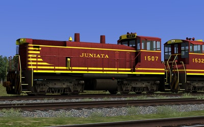 US_JTC_SW1500_BP