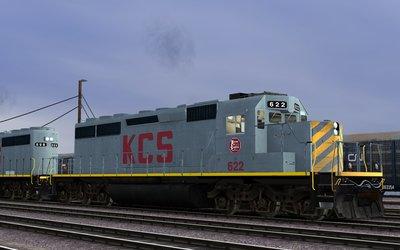 US_KCS_SD40-2_622_CH