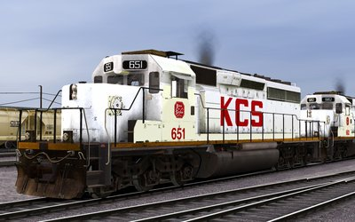 US_KCS_SD40-2_TT