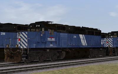 US_MRL_SD40-2_MZ