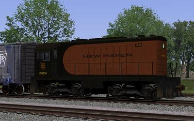 US_NH_HH660_Orange