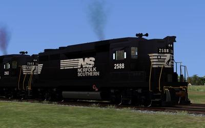 US_NS_GP30_CEP