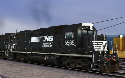 US_NS_GP38-2_HH_JC