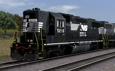 US_NS_GP38-2_High_Horsehead_MZ