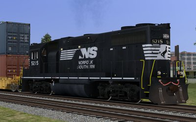 US_NS_GP38-2_High_JC