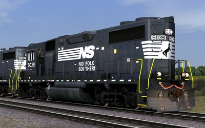 US_NS_GP38-2_High_MZ