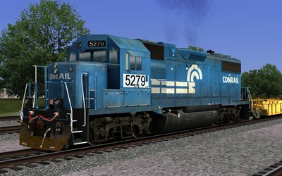 US_NS_GP38-2_Patched_JC