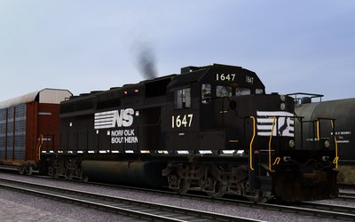 US_NS_SD40-2_JC