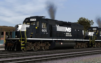 US_NS_SD40-2_MZ