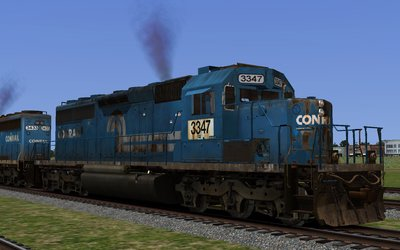US_NS_SD40-2_Patched_JC