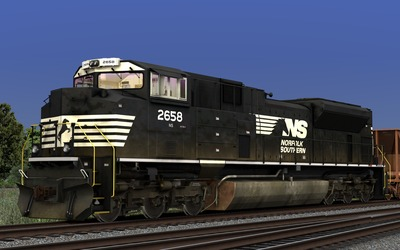 US_NS_SD70M-2_RSC