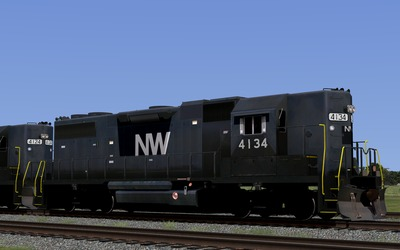 US_NW_GP38-2_MZ