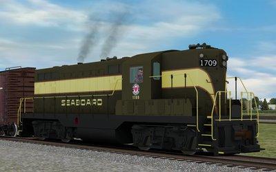 US_SAL_GP7_DB